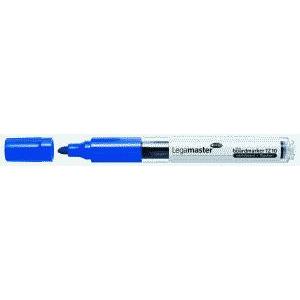 Legamaster Boardmarker TZ10 blau