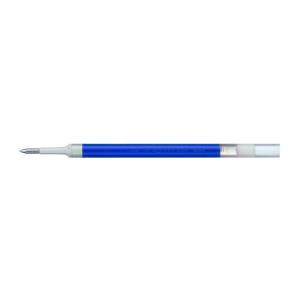 Pentel Ersatzmine f. Gel K157, K227, KR507 0,35mm bl