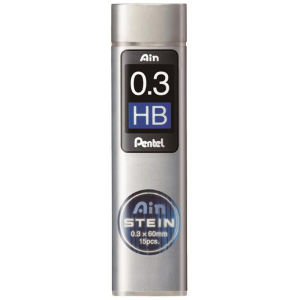 Feinmine AIN STEIN 15St, 0,3HB