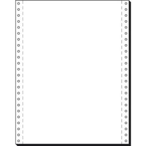KABUCO Endlospapier - 240 x 304,8 mm - DIN A4 hoch -...