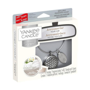 Yankee Candle Geometric 4 teiliges Starter-Set