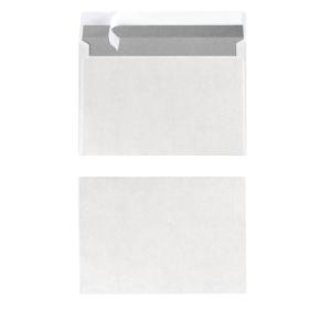 herlitz Briefumschlag - C6 - weiß - 25 Stück
