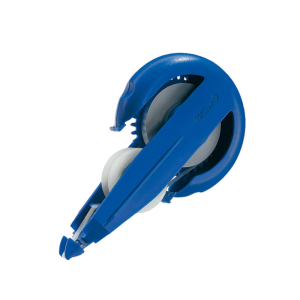 Pelikan Korrekturroller Refill - blanko - 4,2 mm - 14 m -...