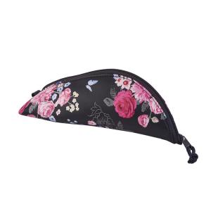 herlitz Faulenzer Cocoon - Ladylike Flowers