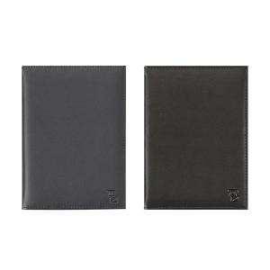 herlitz Adressbuch - 10,5 x 13,5 cm - 120 Seiten -...