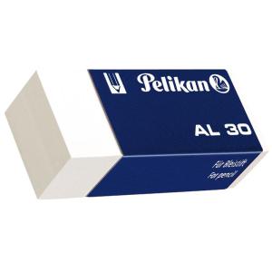 Pelikan AL30 Radierer - weiß
