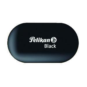 Pelikan Black and White Radierer - schwarz und weiß...