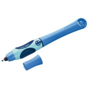 Pelikan Griffix 3 Tintenschreiber - rechts - blau - in...