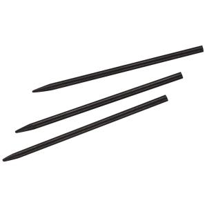 Pelikan Griffix - 2x3 Minen für Bleistift -...
