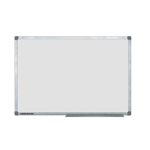 Legamaster Whiteboard ECONOMY 120x180cm