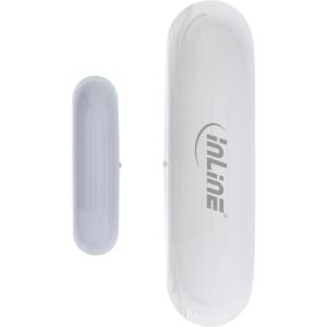 InLine SmartHome Tür- oder Fenstersensor