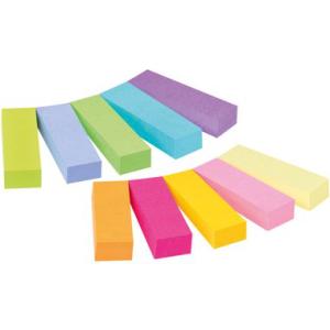 Post-it Haftnotiz, gelb, ultragelb, -pink, -grün,...