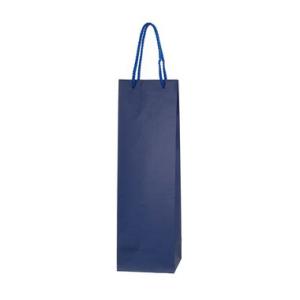 Atzinger Geschenk-Taschen für Flaschen, neutral,...