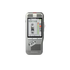 Philips Diktiergerät Pocket Memo DPM8000/8200, DPM8200