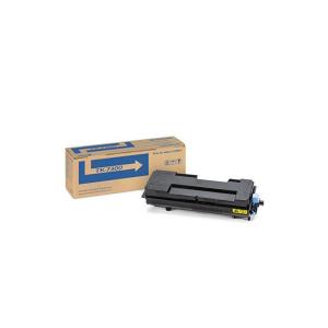 Kyocera TK-360 Original Lasertoner - black
