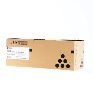 Kyocera TK-5150K Original Lasertoner - black