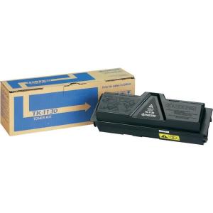 Kyocera TK-1130 Original Lasertoner - black