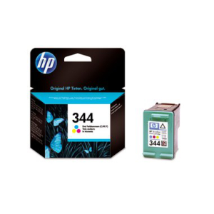 HP 344 Original Druckerpatrone - color