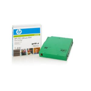 HP LTO-4 Ultrium Tape - 800 bis 1600 GB