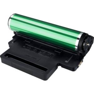 Samsung Trommel für Laserdrucker, für SL-M26XX,...