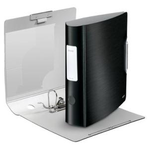 Leitz Ordner 180° Active Style - DIN A4 - 8,2 cm -...