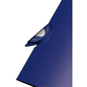 Leitz Klemm-Mappe ColorClip Style Professional - DIN A4 -...