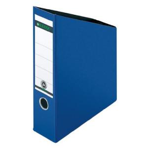 Leitz Stehsammler - DIN A4 - Hartpappe - blau