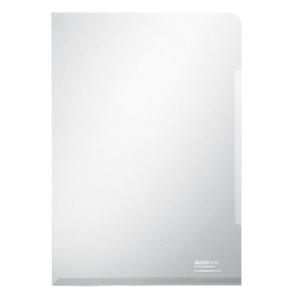 Leitz Sichthülle Super Premium - DIN A4 - 0,15 mm -...