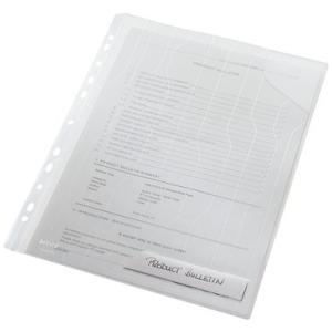 Leitz CombiFile Dokumentenhülle  - DIN A4 - 0,20 mm...