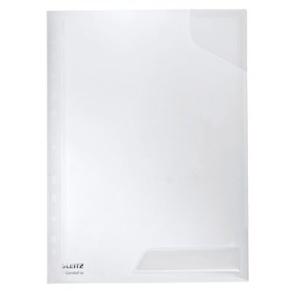 Leitz CombiFile Dokumentenhülle  - DIN A4 - 0,18 mm...