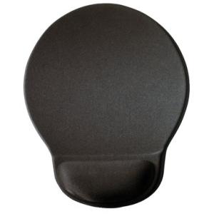 Durable Mousepad ERGOTOP Handgelenkstütze mit Gel,...