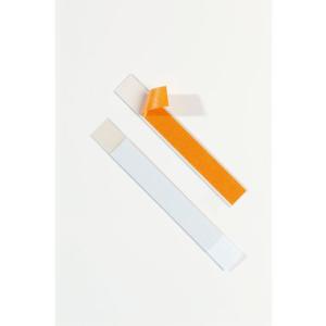 Durable SelbstklebSchilder SCHILDFIX, 30mm hoch,...