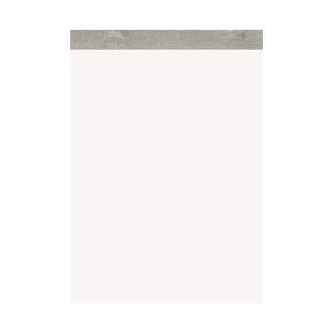 preiswert & gut Notizblock ohne Deckblatt - DIN A5 -...