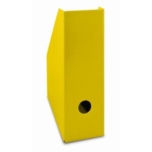 Landré Stehsammler Color extrabreit, 10,5x31x26cm,...