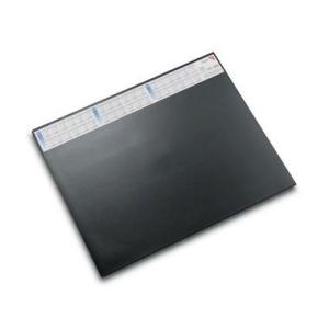 Schreibunterlage mit Vollsichtplatte, abwaschbar,...