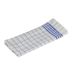 Sigel Geschirrhandtuch, 50x70cm, aus Baumwolle