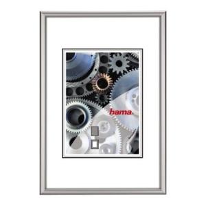 Hama Bilderrahmen Chicago, Rahmen: 20x28 cm, Bildformat:...