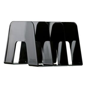 HAN Butler Katalogsammler, 209x224x163mm, schwarz
