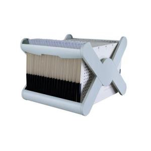 HAN Hängekorb X-CROSS, für 35 Hängemappen,...