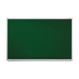 magnetoplan Kreidetafel SP grün 1200x900mm