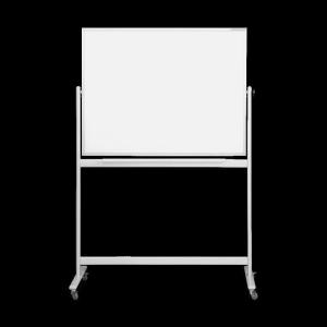 magnetoplan Schreibtafel CC mobil 2000x1000mm
