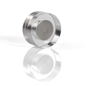 magnetoplan Design Magnete Acryl für Glasboard
