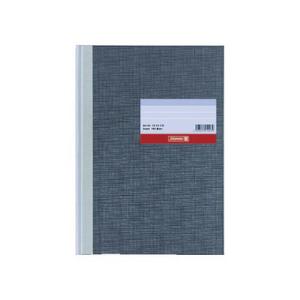 KÖNIG & EBHARDT Geschäftsbuch DIN A4, ohne...