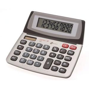 Genie Tischrechner 540/550TE/560T, GENIE 550TE,...