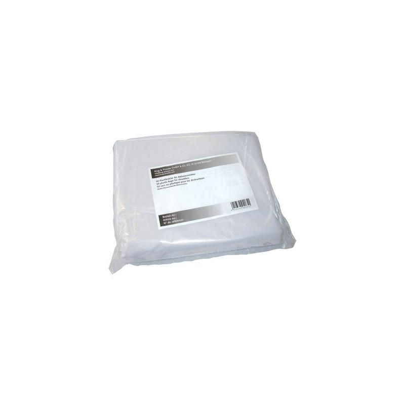 IDEAL Dauerplastiksack für 2350,2400