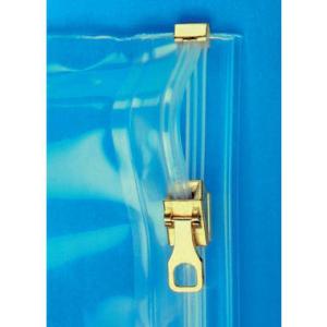 Böck Planschutzhülle, 230x320mm, DIN-Format A4