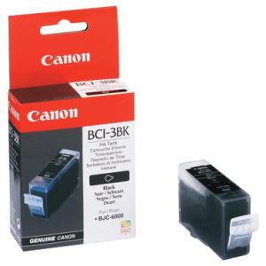 Canon CL-511 Original Druckerpatrone - cyan magenta yellow