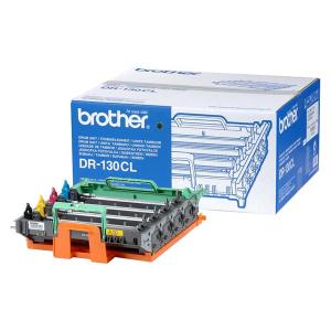 Brother DR-130CL Trommeleinheit - black