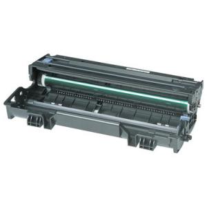 Brother Trommel für Laserdrucker, 12.000 Seiten,...