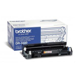 Brother DR3200 Trommeleinheit